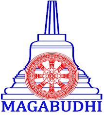 MAGABUDHI