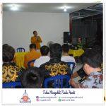Selamat dan Sukses untuk Pasamuan Daerah Provinsi Kalimantan Tengah 2019