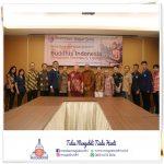 """Bincang Menarik mengenai """"Buddha Indonesia"""""""